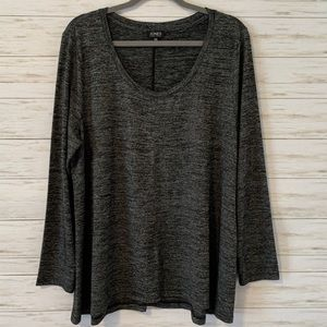 Tops - Jones New York Top